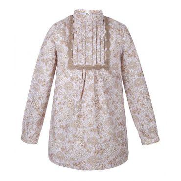 Kleid PRIEGO