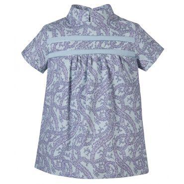 Baby Kleid ISABA