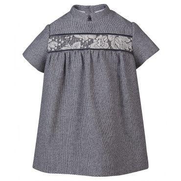 Baby Kleid CALPE