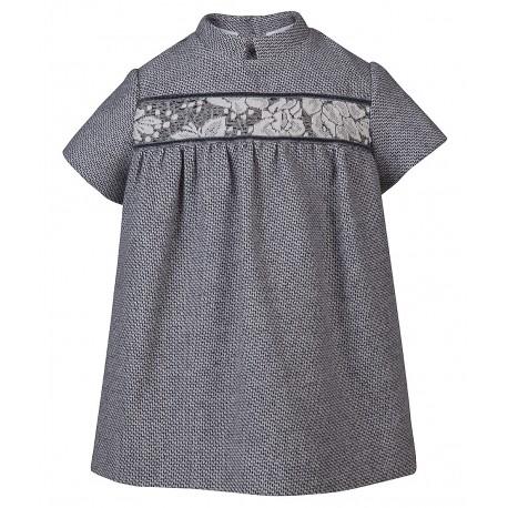 Kleid CALPE