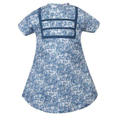 Kleid MECINA