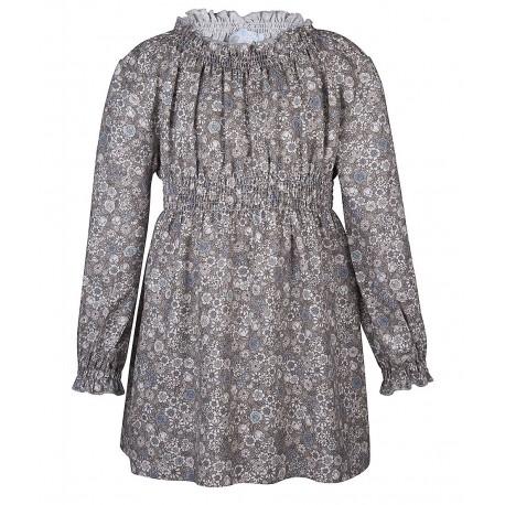 Kleid ADRA