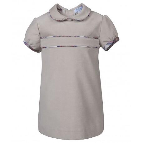 Kleid CAMAS