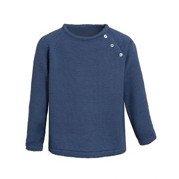Pullover IRUN