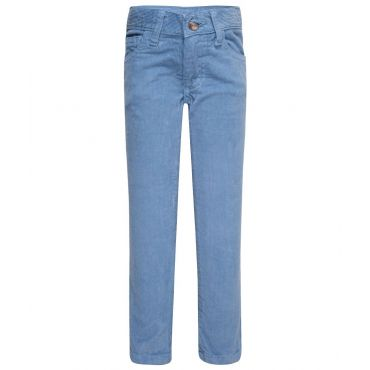 Hose 5 Taschen 0237-005