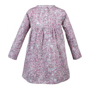 Kleid LUGO